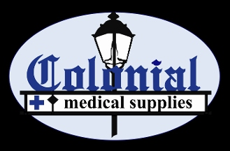 Colonial Medical Supplies - Orlando, FL
