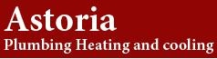Astoria Plumbing Heating and cooling - Long Island City, NY