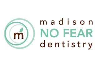 Ducommun, David S, DDS Madison No Fear Dentistry - Madison, WI