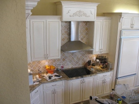 Jacobsen-Kitchens - Deerfield Beach, FL