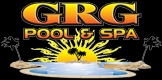 Grg Pool And Spa - Chino Hills, CA