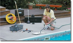 Plumbing Heating and Cooling Contractors Inc - Bayside, NY