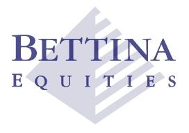 Bettina Equities Co - New York, NY