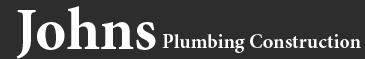 Johns Plumbing Construction - Long Island City, NY