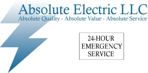 Absolute Electric LLC - Sterling, VA