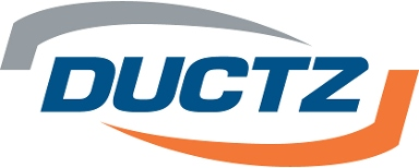 Ductz Air Duct Cleaning - Charlotte, NC