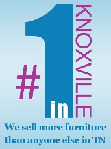 Knoxville Wholesale Furniture In Knoxville Tn 37922 Citysearch