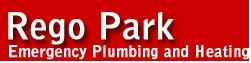 Rego Park Emergency Plumbing and Heating - Rego Park, NY