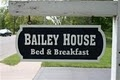 Bailey House Bed & Breakfast - Williams Bay, WI