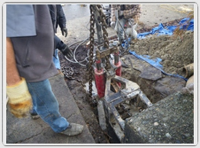 Brooklyn Sewer and Drain Cleaning - Brooklyn, NY