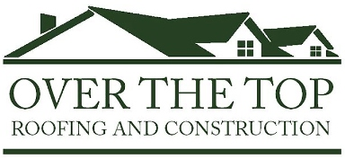 Over The Top Roofing & Constr - Saint Louis, MO