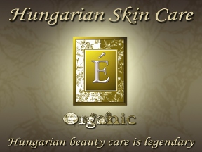 Hungarian Skin Care - Colorado Springs, CO