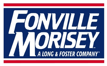 Fonville Morisey Realty - Raleigh, NC