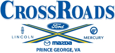 Broyhill Ford - Homestead Business Directory