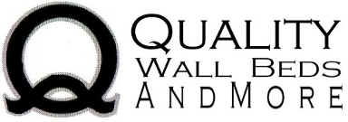 Quality Wall Beds - St. Petersburg, FL