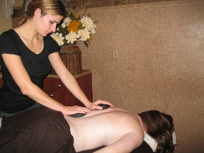 Spa On The Avenue - Nottingham, MD