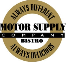 Motor Supply Company - Columbia, SC