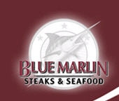 Blue Marlin - Columbia, SC