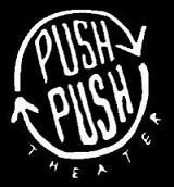 PushPush Theater - Decatur, GA