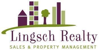 Lingsch Realty - San Francisco, CA