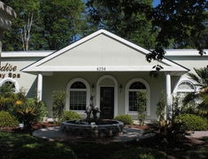 L'paradise Salon & Day Spa - Ladson, SC