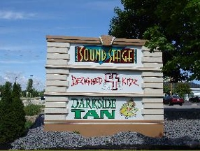 Sound Stage - Thiensville, WI