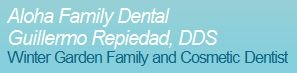 Aloha Family Dental - Homestead Business Directory
