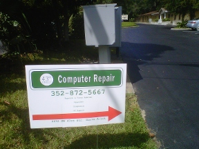 43rd Street Computer Repair - Homestead Business Directory