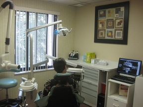 Manuelian, Richard, DDS Astoria Modern Family Dental - Astoria, NY