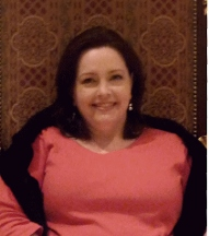 Donna Rose LPC Austin Counseling And Therapy - Austin, TX