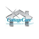 CottageCare Milwaukee - Menomonee Falls, WI