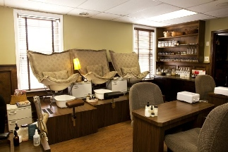 The Face and Body Spa - Morrisville, PA