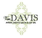 Van Davis Salon And Day Spa - Winston Salem, NC