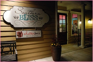 Southern Bliss Boutique - Homestead Business Directory