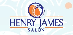 Henry James Salon INC - Atlanta, GA