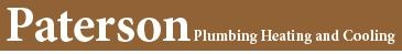 Paterson Plumbing Heating and Cooling - Little Neck, NY