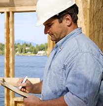 A to Z Inspections and Consulting - San Antonio, TX