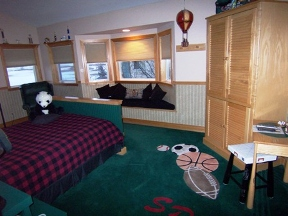 Inn At Goose Creek - Ellensburg, WA