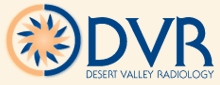 Desert Valley Radiology - Phoenix, AZ