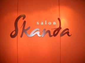 Salon Skanda - Atlanta, GA