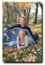 Curtis Photography/videography Inc. Wedding Photographer, - Akron, OH