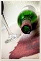 A&G Cleaning Co - Janitorial Service, Carpet Cleaning Boise - Boise, ID