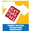 Eat More Tees - West Columbia, SC