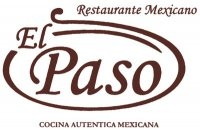 El Paso Mexican Restaurant - New York, NY