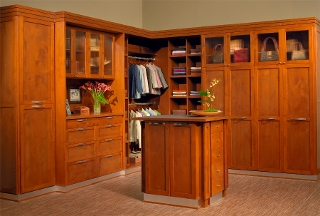 Closet Factory - Homestead Business Directory