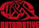Rx Automotives - Homestead Business Directory