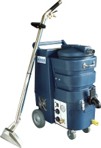 Contemporary Carpet Cleaning - Rochester, NY