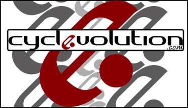 Cyclevolution