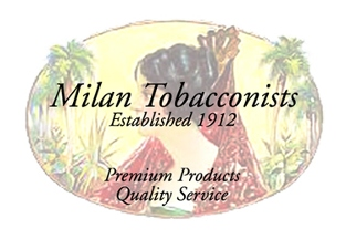 Milan Tobacconists Inc - Homestead Business Directory