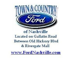 tracy langston ford llc in springfield tn 37172 citysearch. Black Bedroom Furniture Sets. Home Design Ideas